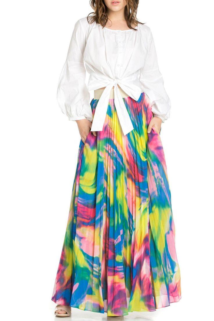 best 25 neon skirt ideas on coral skirt
