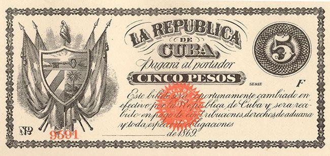 NACE LA REPÚBLICA CUBANA Escrito por PEDRO ANTONIO GARCÍA. Publicado en HISTORIA DE CUBA Asamblea de Guáimaro 1869, donde nació la república cubana El historiador Rolando Rodríguez y el jurista Julio Fernández Bulté, dialogan sobre aquel momento trascendental de nuestra historia en que los próceres componían el alma nacional... http://www.conexioncubana.net/historia-de-cuba-2/3631-nace-la-republica-cubana
