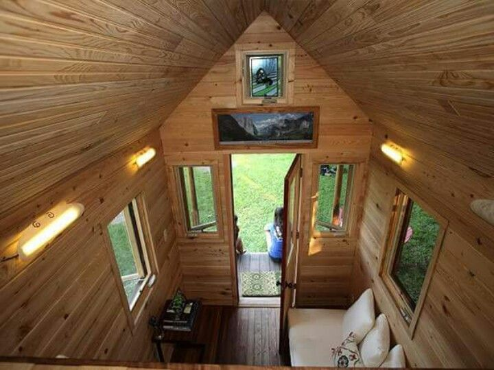 79 best Cabins and Unique Houses images on Pinterest ...