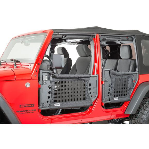 New Automatic Drop Down Side Steps From Rock Slide Engineering Installed On A 2013 Jeep R Jeep Wrangler Unlimited Rubicon Jeep Rubicon Accessories Jeep Rubicon