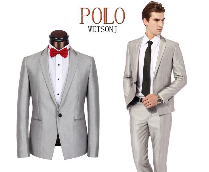 54 best images about Mens Suits on Pinterest | Navy suits, Suit ...