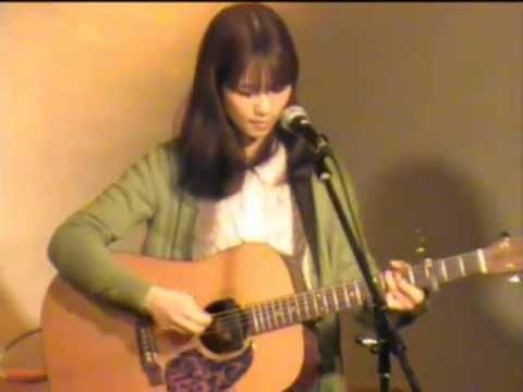 PiSTream #085「めい〜Casting Artist Syndicate〜CAS歌謡祭」2014.12.28