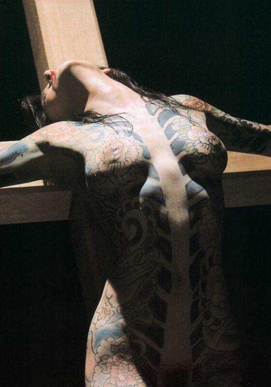 sex deutsch kostenlos anal tattoo