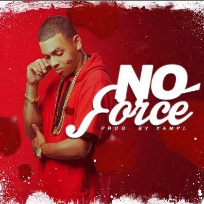 #Ozuna No Force by Yampi via #FullPiso #astabajoproject #reggaeton #Orlando #Miami #NewYork #LosAngeles #PR #seo