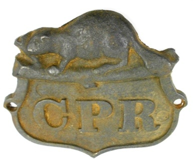 Google Image Result for http://www.aubreysantiques.com/CPR2july1-2012.jpg
