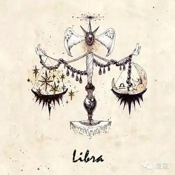 #Libra More: http://blog.madamastrology.com