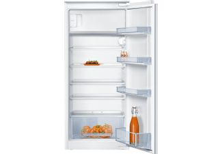 353 A++ NEFF Kühlschrank K 424 A2