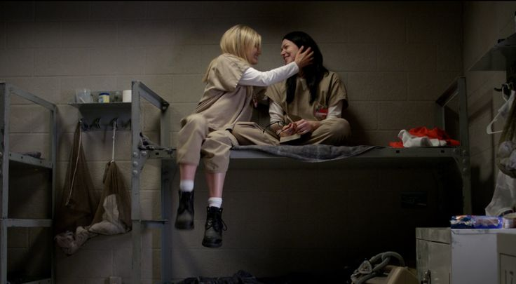 In defense of Piper, Alex and female anti-heroines on #OITNB http://ow.ly/PTkqy