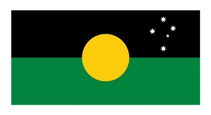 Ausflag submission #Ausflags