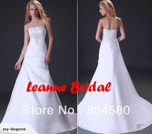 Trade me wedding dresses wedding dresses asian for Best place to buy used wedding dresses