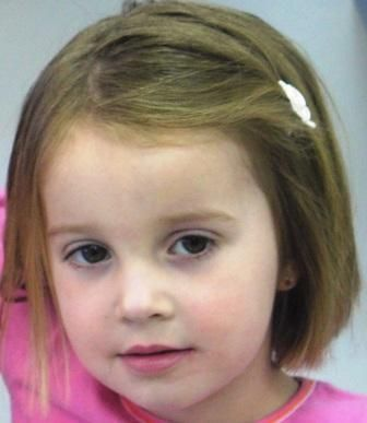 Trendy Hairstyles For Kids, Kids Hairstyles, Childrens Hairstyles