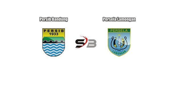 Prediksi bola Persib vs Perselalanjutan pertandingan liga 1 Indonesia pada tanggal 12 Juli 2017 bertempat Stadion Gelora Bandung Lautan Api, Bandung, pukul 18.30 pertemuan kedua tim pada pekan 13 ini ditaksirkan bakal semakin memanas.    Persib dilatih oleh Umuh Muchtar sang pelatih merasa senang melihat tim asuh berhasil meraih poin dan mendapat poin di kandang pada pertandingan