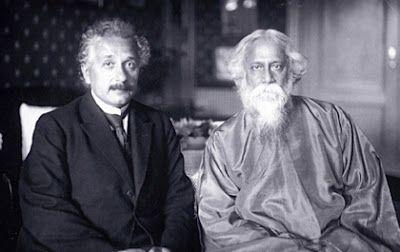 Πειράματα Φυσικής με Απλά Υλικά  Science Experiments for Kids: Η συνομιλία μεταξύ Einstein και του Ινδού φιλοσόφο...