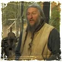 History see more 1 mountain men episodes video schedule history com