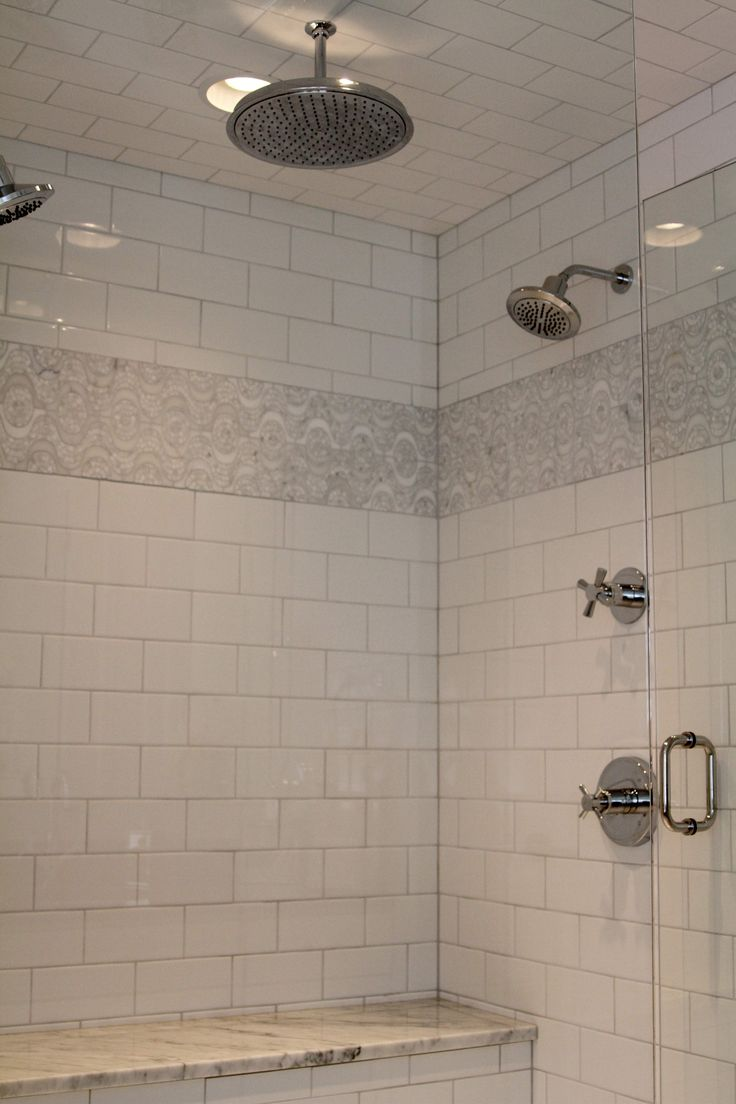 14 Best Products I Love Images On Pinterest Bathtubs Chrome And Master Bathroom