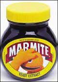 horrid henry marmite jar - Google Search