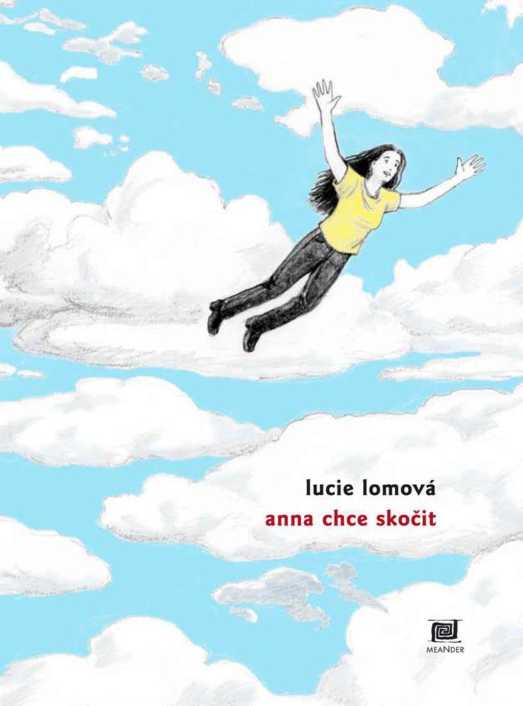 Anna chce skočit, Meander 2007
