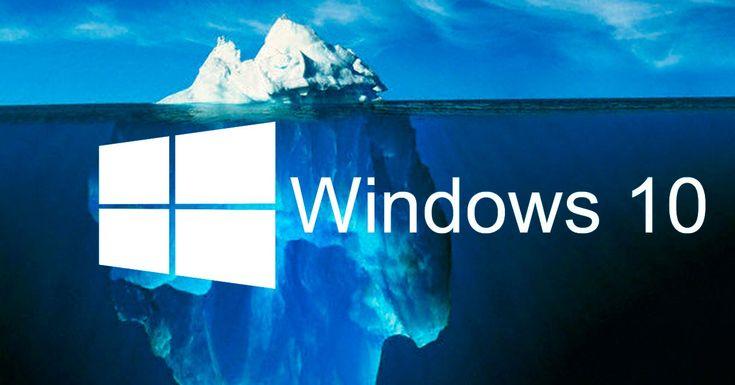 Resultado de imagen para fondos de pantalla gratis windows 10