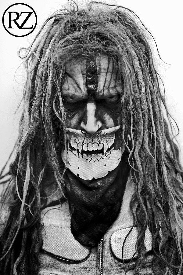 Citaten Kunst Zombie : Die besten rob zombie kunst ideen auf pinterest