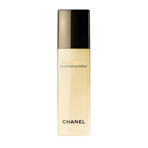 Регенерирующий лосьон Шанель - Chanel Sublimage La Lotion Supreme