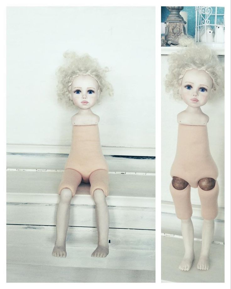 """dyes and dolls by ducille The hidden morals of fairy this is an interesting and serious point made by ducille because we as consumers do not really question """"dyes and dolls:."""