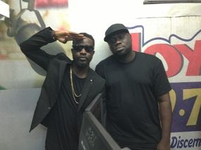 . #africanInvasion @Debbie Black / @Sarkodie Obidi open house party #sarkology flow Ghana Mixtapes Download New Afrobeat Mixtapes http://ghanamixtapes.com Read more at http://ghanamixtapes.com/2013/09/dj-black-feat-sarkodie-on-the-openhouse-party/#buVoH2PhIT1ROS4M.99