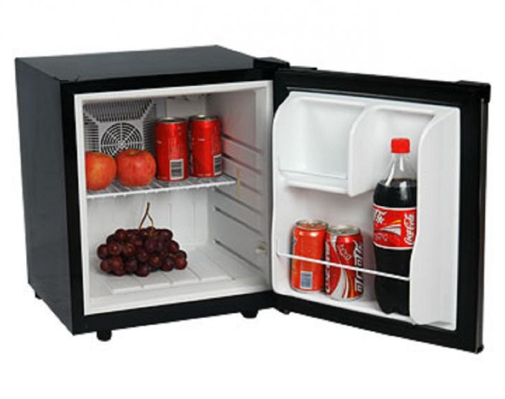Best 25 Small Mini Fridge Ideas On Pinterest Cool Mini