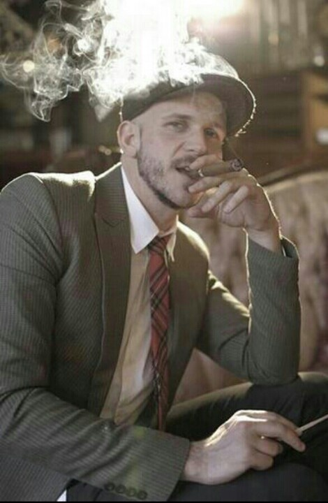 Gustaf Skarsgard.  Love him in Vikings, and it turns out he's super hot.