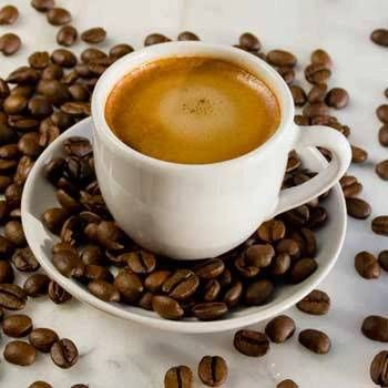 Dvanáct kavárenských zastavení... - volny-cas - Životní Styl