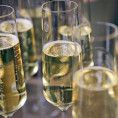 (Almost) Everything You Need to Know About Buying Alcohol for Your Wedding - Need to read - PS