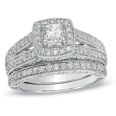 11 Best Rings Images On Pinterest Gold Engagement