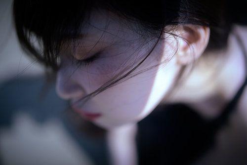 by Akiomi Kuroda