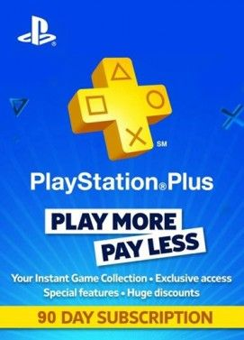 PLUS  WALLET DEAL (/- 15% Off) #Playstation4 #PS4 #Sony #videogames #playstation #gamer #games #gaming
