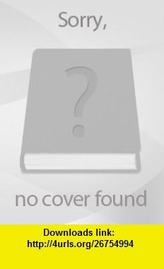 Santas Furry Friends (9780805022025) Demi , ISBN-10: 0805022023  , ISBN-13: 978-0805022025 ,  , tutorials , pdf , ebook , torrent , downloads , rapidshare , filesonic , hotfile , megaupload , fileserve