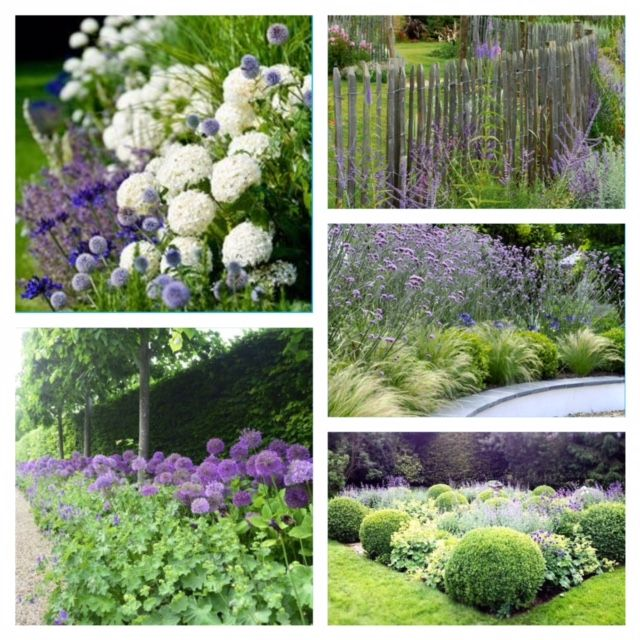 1000 id es sur le th me all es de jardin sur pinterest for Jardin 00 garden