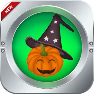 Stark Labs Funny Halloween Ringtones 2014  Happy Halloween! 30 funny and scary halloween sounds for fun with your friends! Free edition(AD supported), tons of laugh! https://play.google.com/store/apps/details?id=com.gameg9g.Halloween