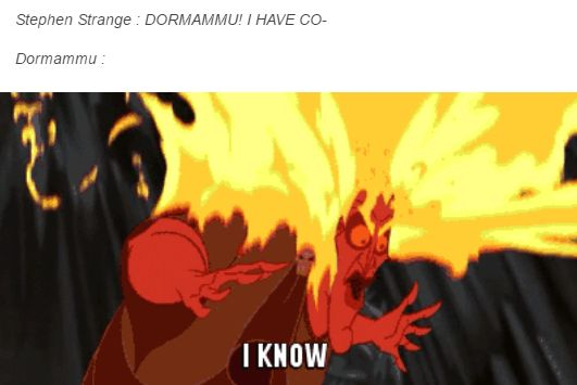 Dormammu Dr Strange Meme: Best 20+ Doctor Jokes Ideas On Pinterest
