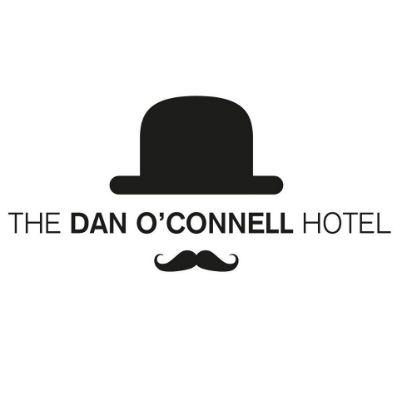 The Dan O'Connell Hotel