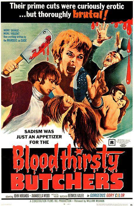 bloodthirsty-butchers-poster-1970-everett.jpg (457×700)