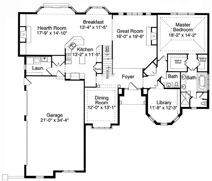 Medium cost: $349,800 Two story, 3108 square feet, 4