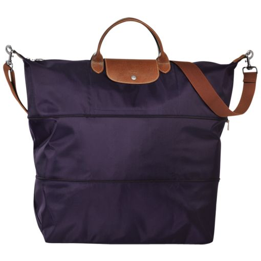 Longchamp Le Pliage Expandable Duffel - For Her From Sands Point Shop