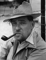 Pipe Smokers : Bert Hardy