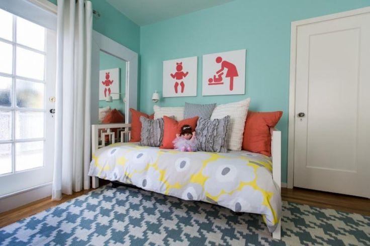 1000 ideas about ikea boys bedroom on pinterest ikea ideas ikea hack storage and ikea hack bench. Black Bedroom Furniture Sets. Home Design Ideas