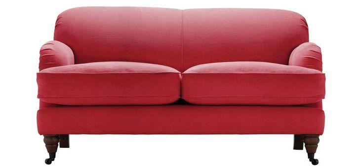 Agatha 2 Seater Sofa
