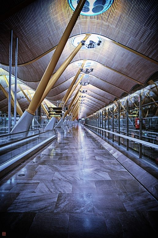 554 Best Images About Airports Airlines Planes On Pinterest