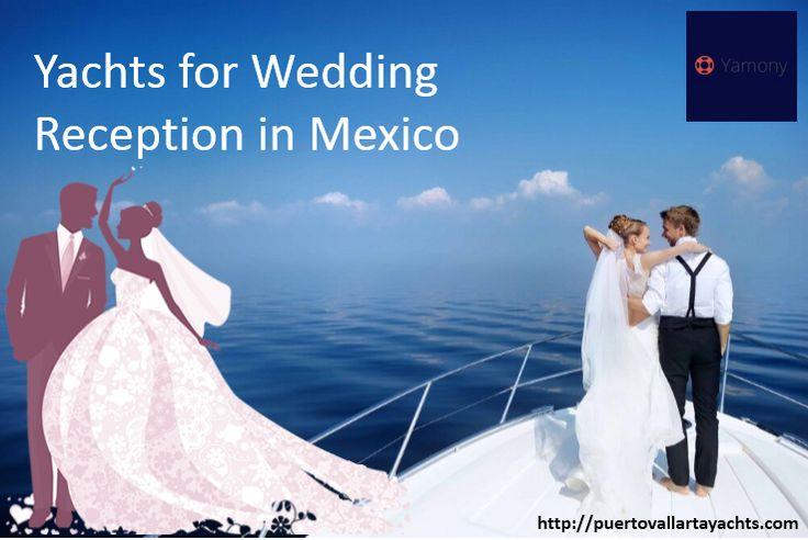 Wedding Receptions & Anniversary