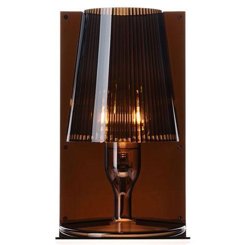 e476d0c9b5ecffe790266c1804adbe47  kartell salon 5 Incroyable Lampe à Poser Kartell Kqk9