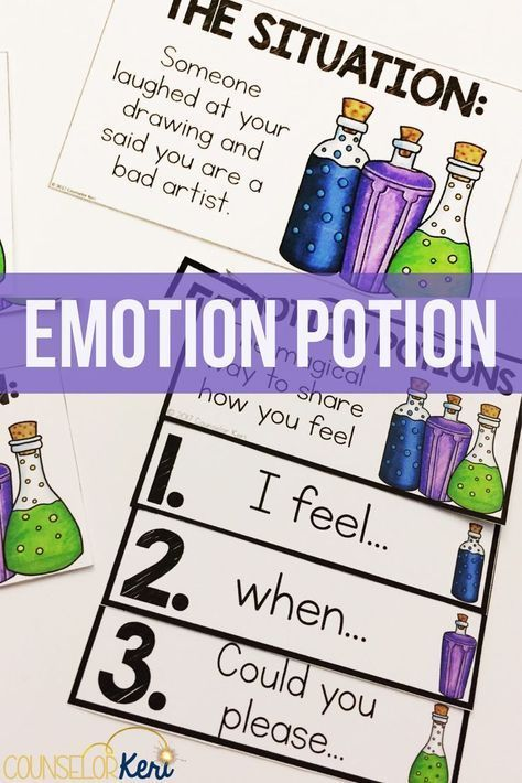 405 best Feelings and Emotions Activities for Children images on ...
