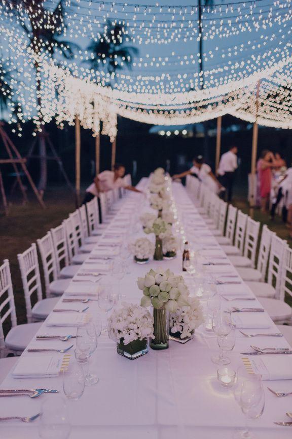 Polly & Nick's Koh Samui Wedding - nouba.com.au