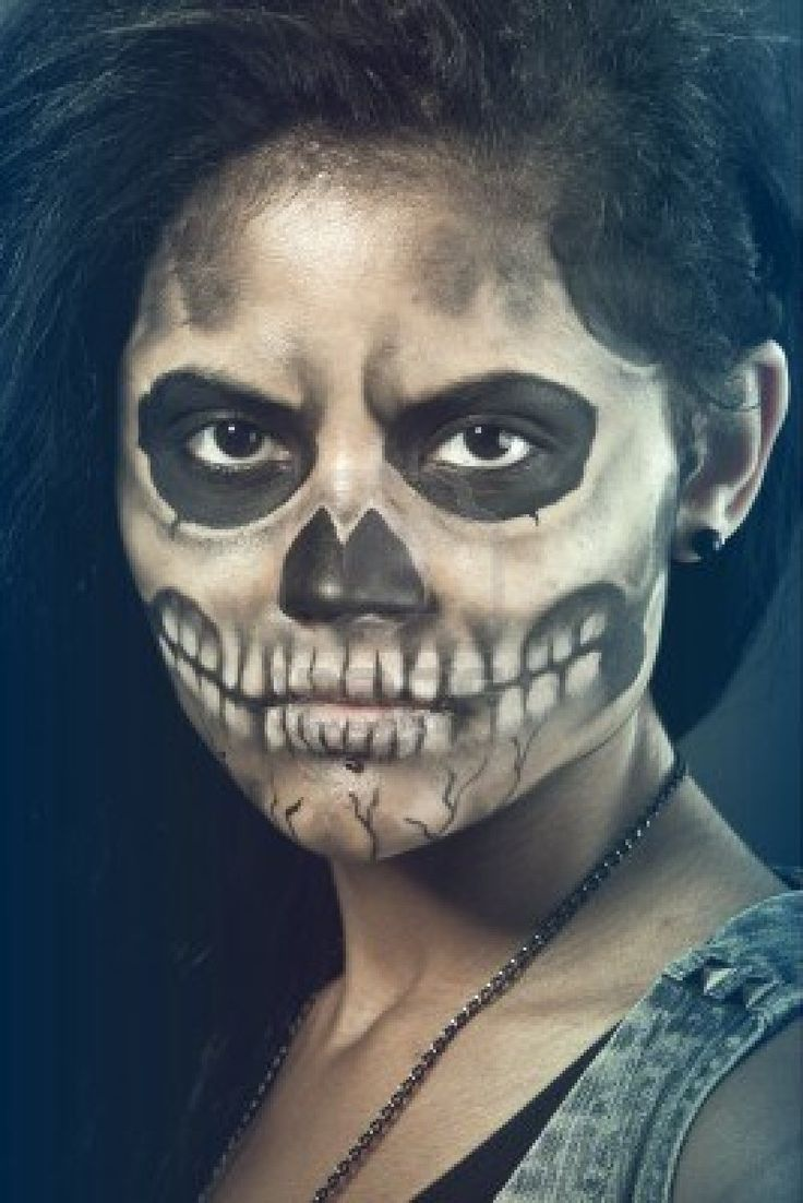 65 best Halloween images on Pinterest